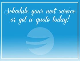 ScheduleService